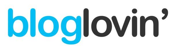 bloglovin-800wi